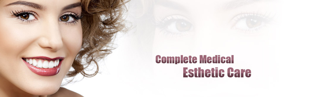 Complete Medical Care